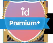 id Premium+
