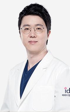 김도훈 원장