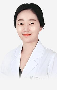 김수진 원장