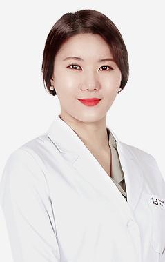 송지혜 원장