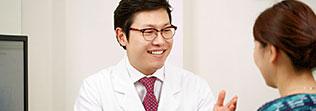 '강남구 새 얼굴 찾아주기 사업' 무상 의료지원