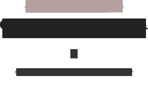 수술 전 교정 없는 아이디 선수술