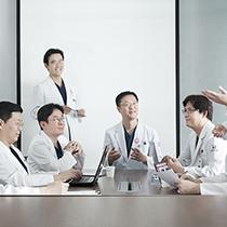 수술계획 회의