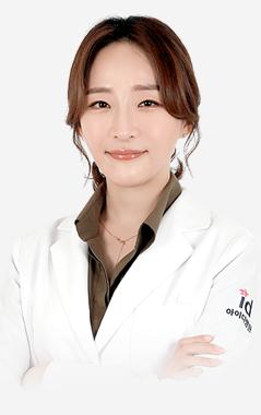 김지현 원장