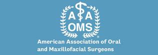 제60회 미국 구강외과 학회(AAOMS) 참가 '턱교정 수술에서 선수술의 적용' 논문발표