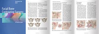 세계 최초 안면윤곽수술 전용 교과서 출간
