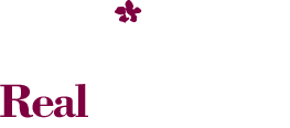 id real selfigram